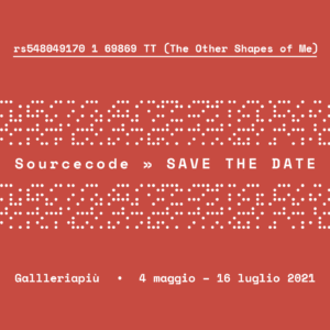 Emilio Vavarella_ rs548049170_1_69869_TT (The Other Shapes of Me):  Sourcecode