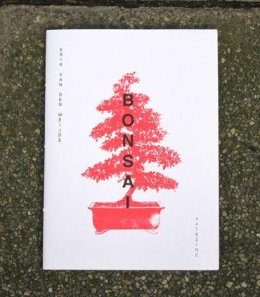 bonsai_4478zine_motto_00