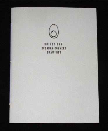 brendan_colvert_drawings_boiled_egg_motto_distribution_01b