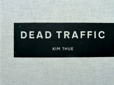 dead_traffic_motto