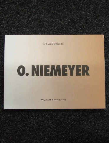 oscar_niemeyer_erik_van_der_weijde_rollo_press_and_4478_zine_motto_002