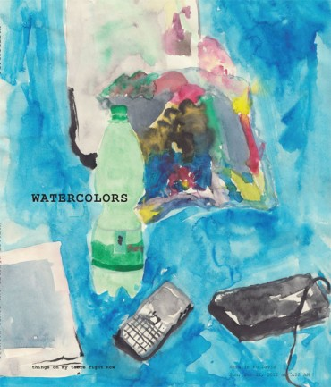 watercolors_haeusler_horvitz_