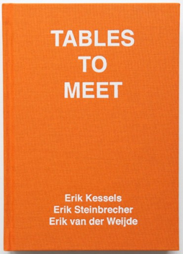 tables to meet