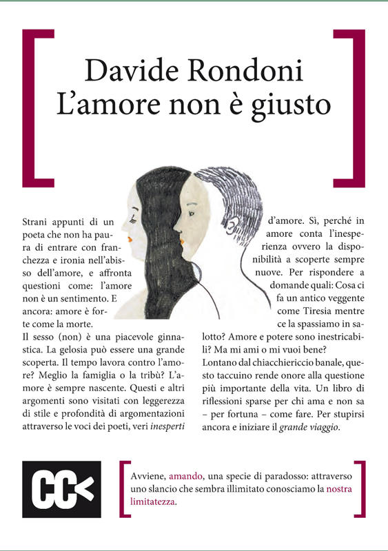 donne in amore lawrence