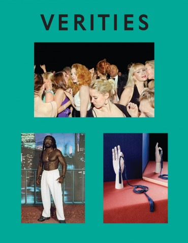 verities_magazine_03_1