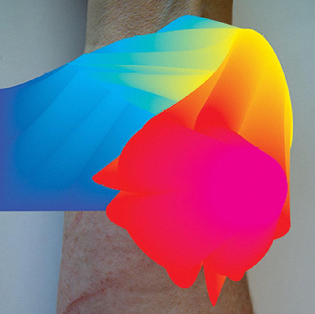 "Live Arts Week VII | Mark Fell (GB) ""Parallelling"" @ GALLLERIAPIÙ"